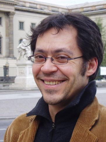 Imagen de perfil José  María Durán Medraño