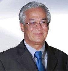 Imagen de perfil Luis Armando Oblitas Guadalupe
