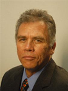 Imagen de perfil Martín G. Romero Morett