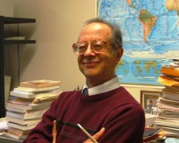 Imagen de perfil Abdiel  Oñate Villarreal