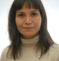 Imagen de perfil Daniela  Gallegos Salazar