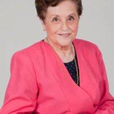 Imagen de perfil Isabel  Carmona Jover