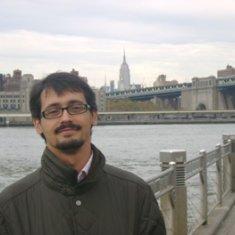 Imagen de perfil Sixto  Castro