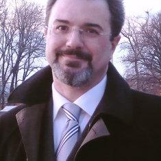 Imagen de perfil Carlos  Flores Juberías