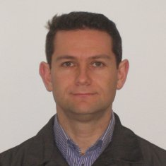 Imagen de perfil Pedro  Carrasco Jiménez