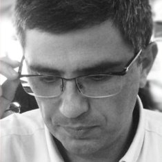Imagen de perfil Joaquín  Esteban Ortega
