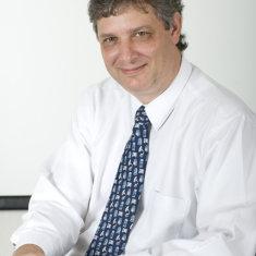 Imagen de perfil Rafael  Modesto de Gasperín