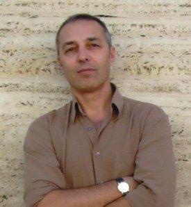 Imagen de perfil Alfredo  Marcos