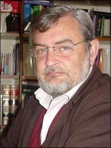 Imagen de perfil Jacinto  Choza