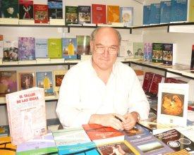 Imagen de perfil José Luis González Recio