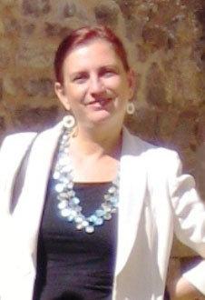 Imagen de perfil María Jesús Maidagán