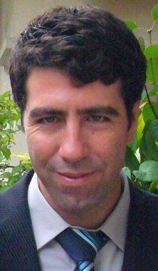 Imagen de perfil Martín  Gómez Ullate