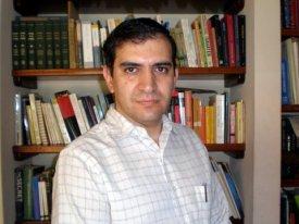 Imagen de perfil Ricardo  Guzmán
