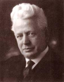 Imagen de perfil Ernst  Cassirer
