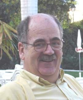 Imagen de perfil Juan  Arana