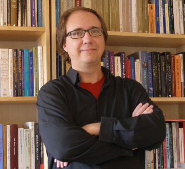 Imagen de perfil Mariano  C. Melero de la Torre