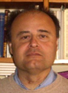 Imagen de perfil Francisco  Rodríguez Valls