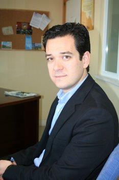 Imagen de perfil Manuel R. Torres Soriano