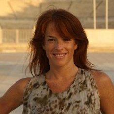 Imagen de perfil Ana Laura Valazza