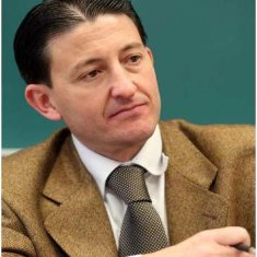 Imagen de perfil Antonio  Lastra