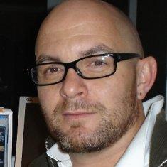 Imagen de perfil Enric  Bas