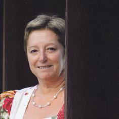 Imagen de perfil Eulalia  Pérez Sedeño