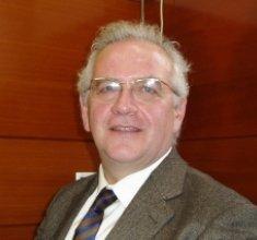 Imagen de perfil Eusebio  Fernández