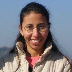 Imagen de perfil Betty  Estévez Cedeño