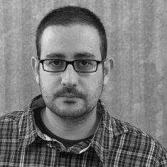 Imagen de perfil Gustavo  Fernández Pérez