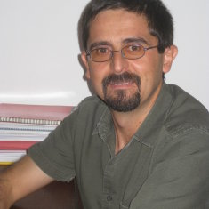 Imagen de perfil José Manuel Romero