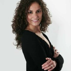 Imagen de perfil Cristiane  Pereira