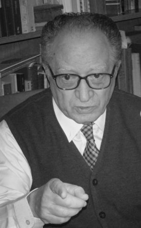 Imagen de perfil Agustín  Andreu