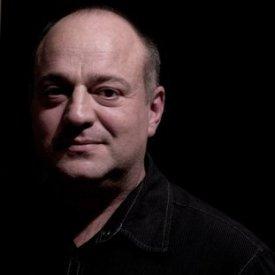 Imagen de perfil Luis  Alonso García