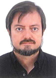Imagen de perfil Antolin  Sánchez Cuervo