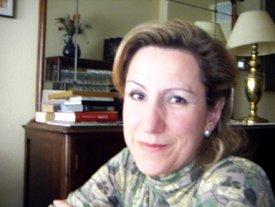 Imagen de perfil Concepción  Diosdado Gómez
