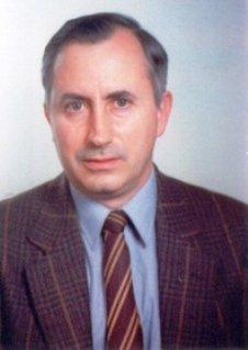 Imagen de perfil Urbano  Ferrer Santos