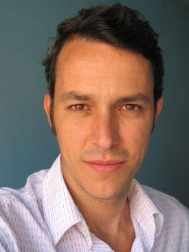 Imagen de perfil Francisco  de Lara López