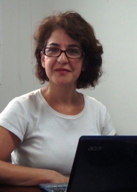 Imagen de perfil Mª José Chivite de León
