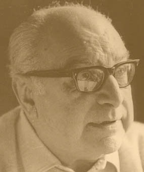 Imagen de perfil Felipe  Gonzalez Vicén