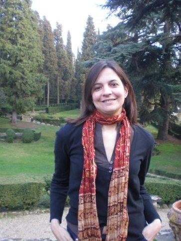 Imagen de perfil María Belén Olmos Giupponi