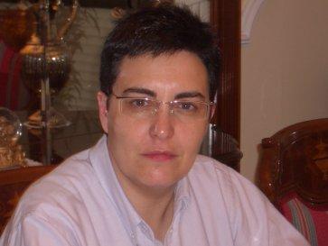 Imagen de perfil Luisa Paz Rodríguez Suárez
