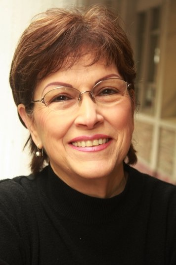 Imagen de perfil Susana Magdalena  Patiño