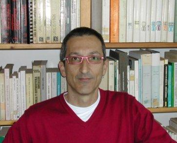Imagen de perfil Rodrigo Fidel Rodríguez Borges