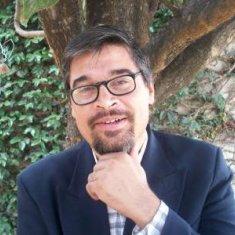 Imagen de perfil Guillermo  Lariguet