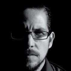 Imagen de perfil Héctor  Tiburcio Sevilla Godínez