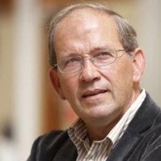 Imagen de perfil Javier  Echeverría