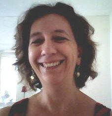Imagen de perfil Lydia  Fraile