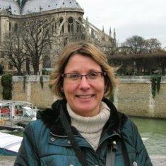 Imagen de perfil María Isabel Torres Cazorla