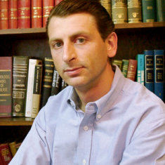 Imagen de perfil Pedro J. Cobo Pulido