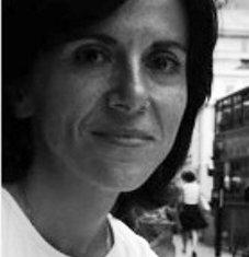 Imagen de perfil Pilar  Pozo